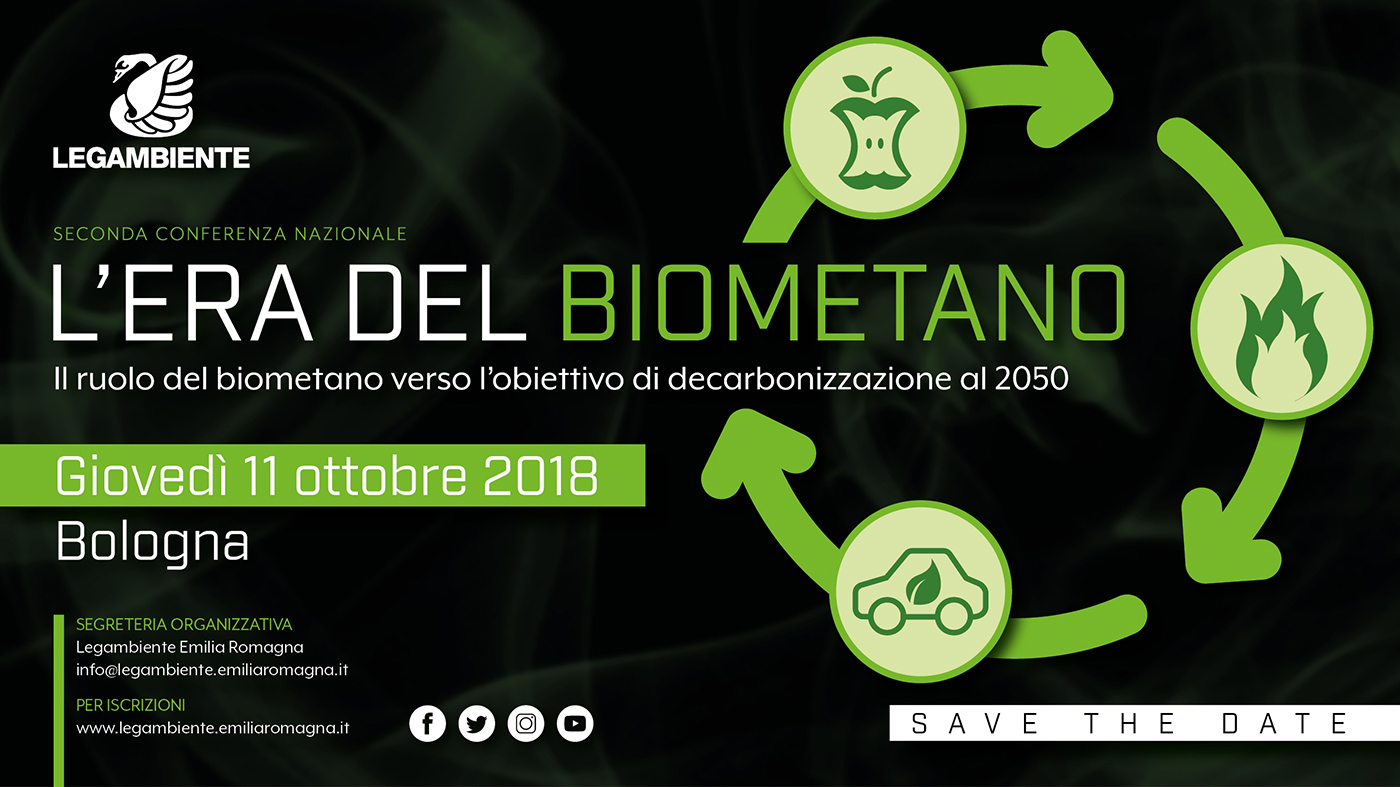 biometano-std-rev001